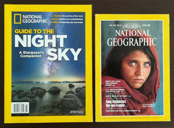 special-issues-of-national-geographic-magazine