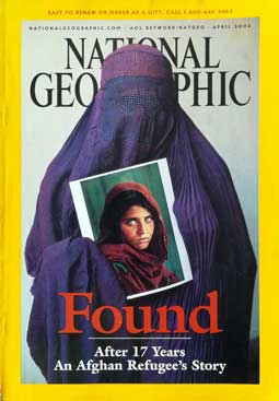 the-afghan-girl-found-national-geographic-magazine-april-2002