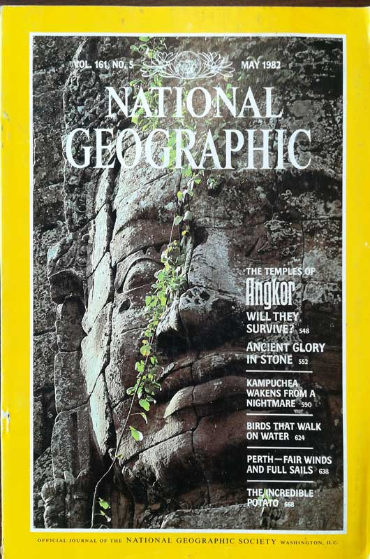 the-temples-of-angkor-national-geographic-magazine-may-1982
